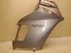 パシフィックコースト800 フロントカウル右 RC34-1000