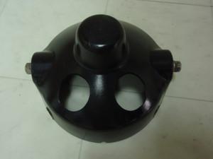 K50(6V) ヘッドライトケース K50-3967