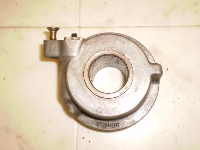 トロフィ600 メーターギア SMTTC336DMT