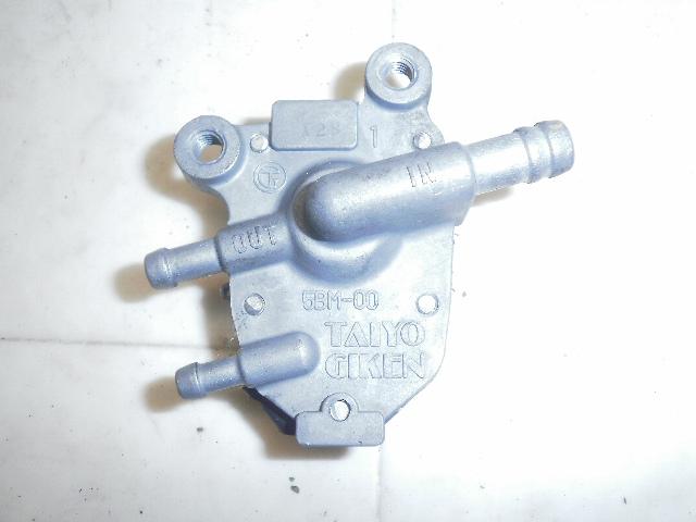 アプリオ50/APRIO ガソリンコック SA11J-1345