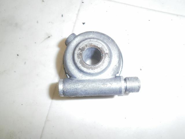モンキー50(12V) メーターギア Z50J-2003