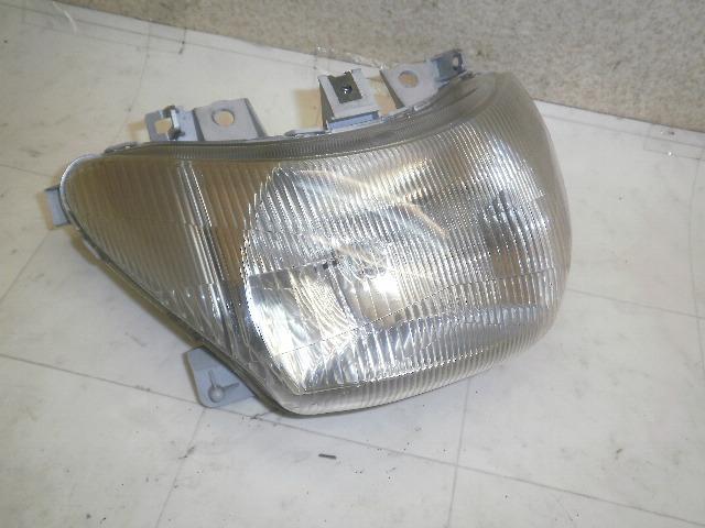 アベニス150(99') ヘッドライト CG43A-1006