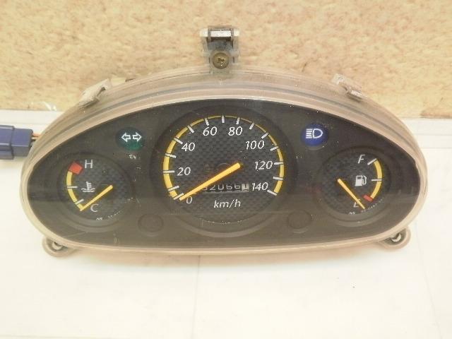 アベニス150(99') メーター CG43A-1006