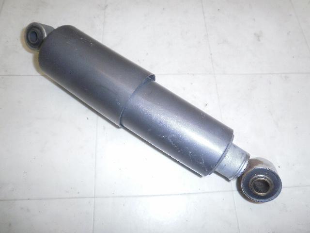 シグナス180(82') フロントサスペンション 25G-0064