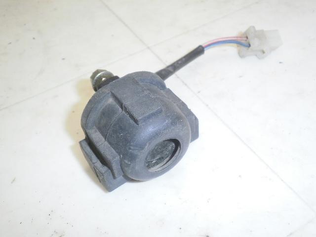 シグナス180(82') バッテリーコイル 25G-0064