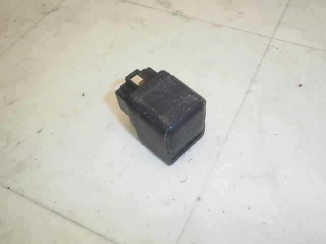 シグナス180(82') スターターリレー 25G-0064