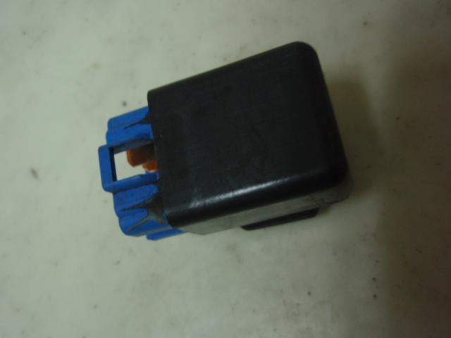 ビーノ50/VINO コントロールリレー SA26J-6643