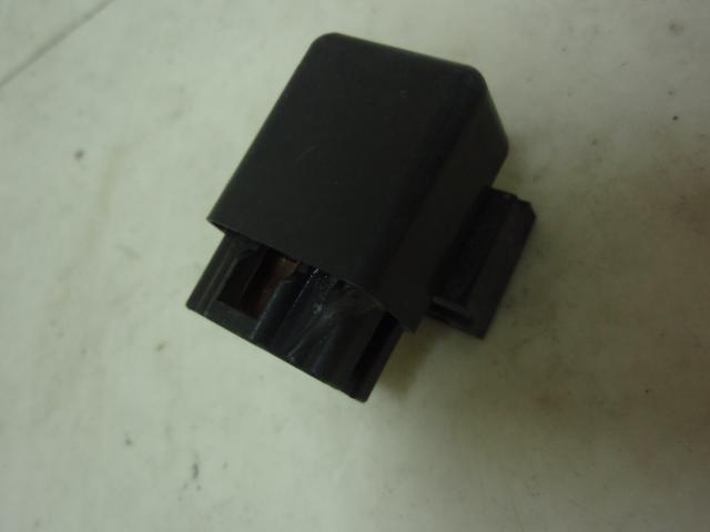 ビーノ50/VINO コントロールリレー SA10J-0380