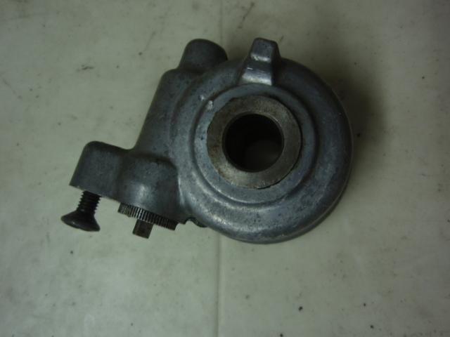 リード90 メーターギア HF05-1205