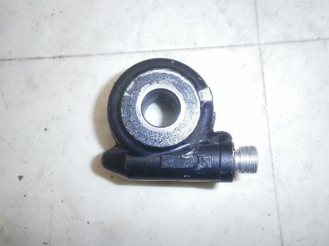 バリオス250 メーターギア ZR250A-0220