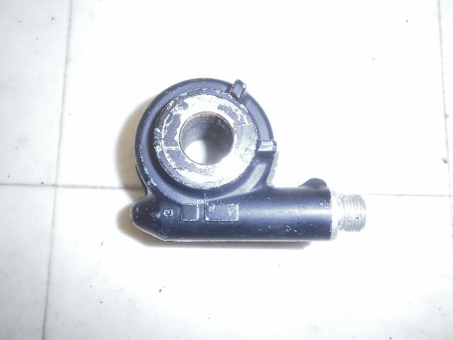エリミネーター750 メーターギア ZL750A-0005