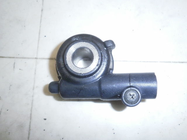 XR600 メーターギア PE04-5601
