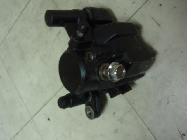 RM125レーサー(84') フロントブレーキキャリパー RF12A-1066