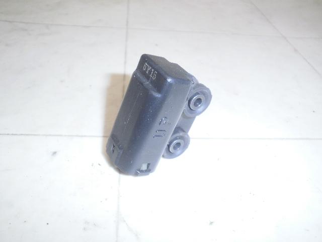 VOX50   バンクセンサー 6Y15 SA31J-1606