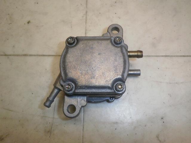 キャビーナ90 ガソリンポンプ HF06-1003