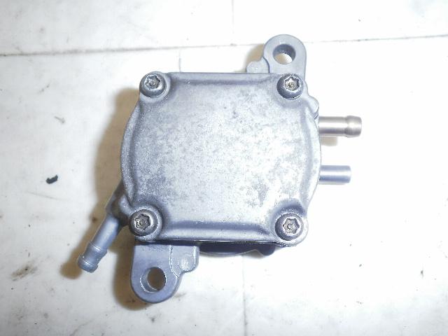 スーパーDio50 ガソリンポンプ AF27-1592
