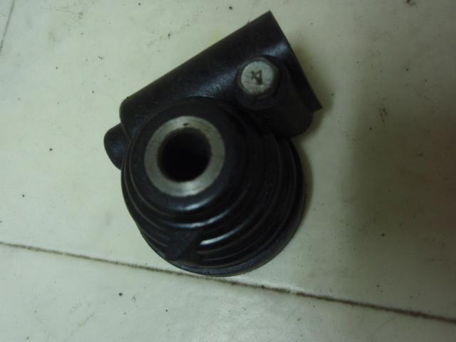 シュート/SHOOT50(84') メーターギア CA14B-1279