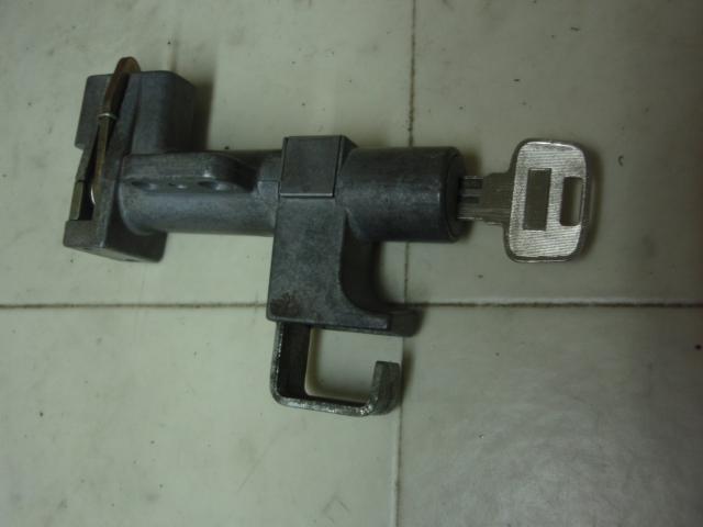 シュート/SHOOT50(84') メットシリンダー CA14B-1279