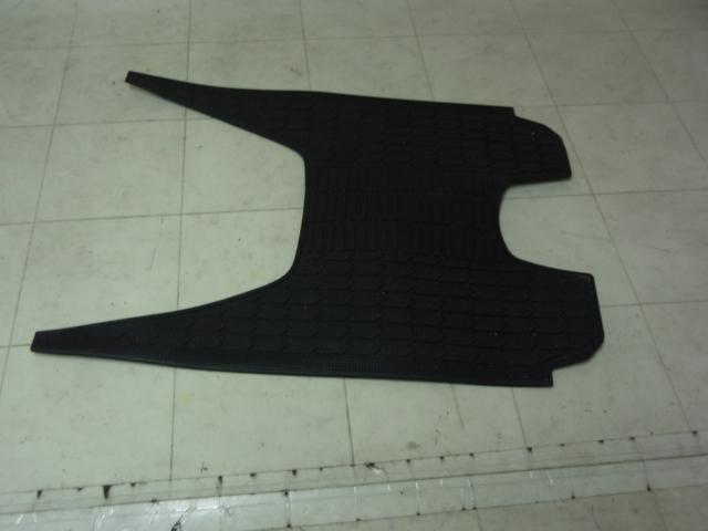 シュート/SHOOT50(84') ステップマット CA14B-1279