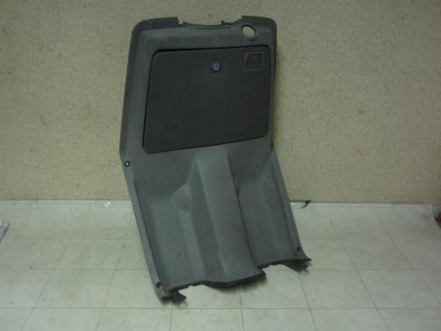 シュート/SHOOT50(84') インナーカバー CA14B-1279