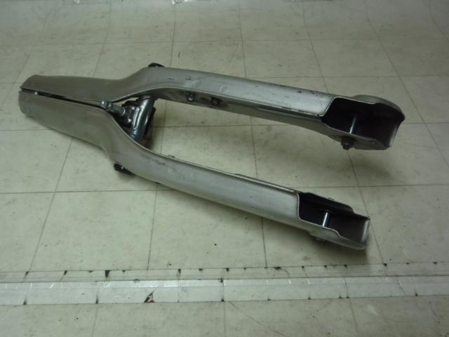 リトルカブ50 フロントフォーク AA01-3015