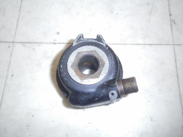R1-Z メーターギア 3XC-0067