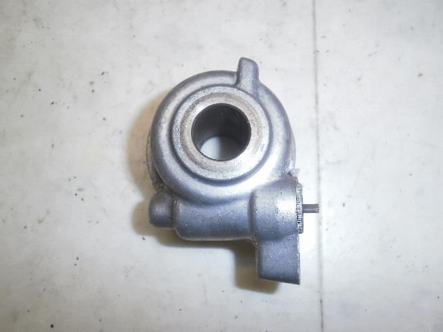 NS250F(84') メーターギア MC11-1006