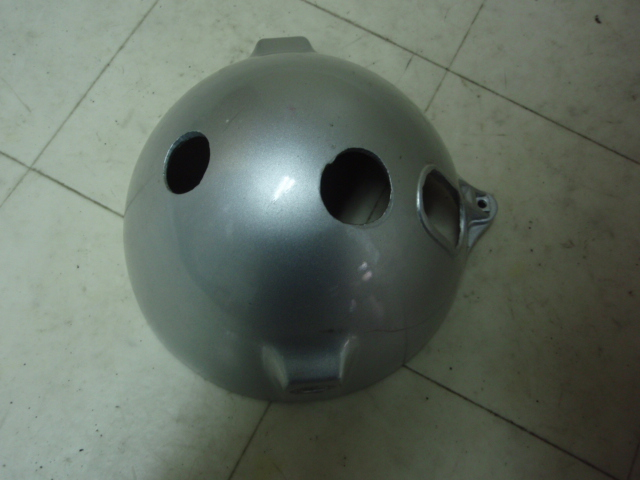 CB90(6V) ヘッドライトケース CB90-1028
