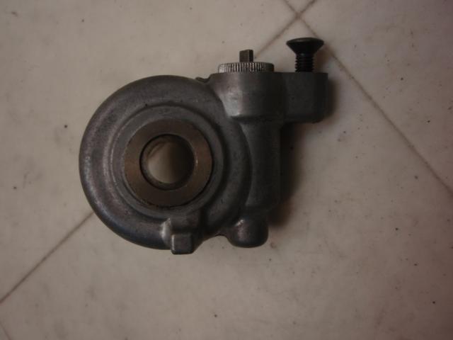リード90/LEAD メーターギア HF05-1220