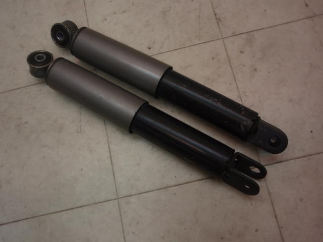 リード90/LEAD フロントサスペンション HF05-1220