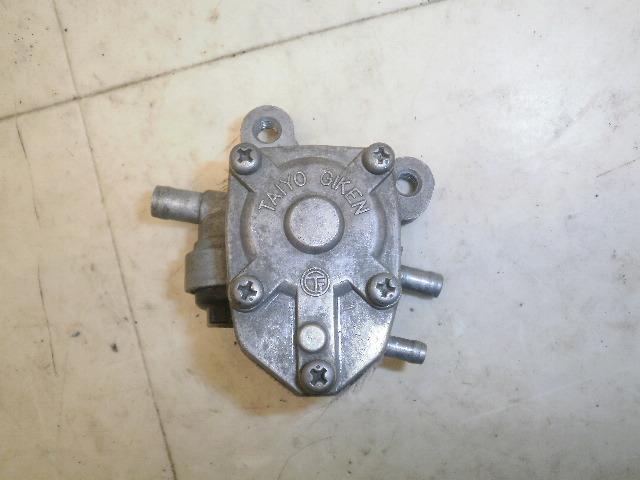 ジョグ50/JOG ガソリンコック 3KJ-1098