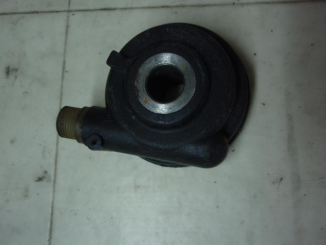 KSR�U80 メーターギア MX080B-0066