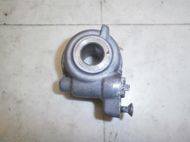 VTZ250(87') メーターギア MC15-1023