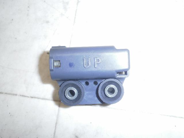 マグザム250/MAXAM バンクセンサー SG17J-0111
