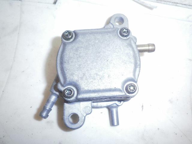 ディオチェスタ50 ガソリンポンプ AF34-1548