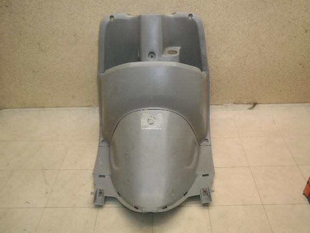 セピア50 インナーカバー CA1HA-1049