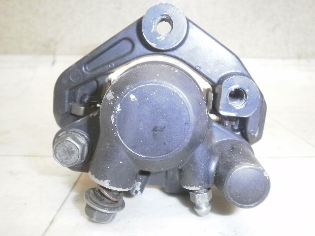 JOGアプリオ�U50 フロントブレーキキャリパー 4LV-1710