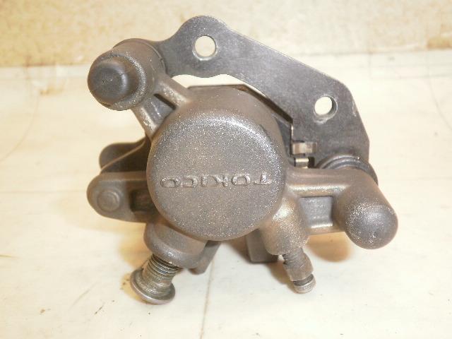 アベニス150 フロントブレーキキャリパー CG43A-1087