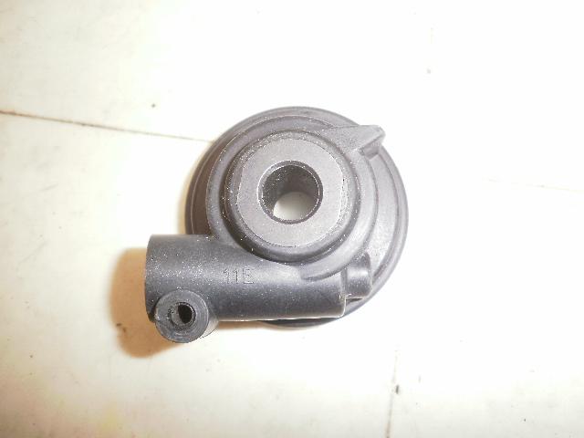 アベニス150 メーターギア CG43A-1087