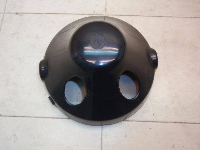 MR50 ヘッドライトケース 3T2-1024