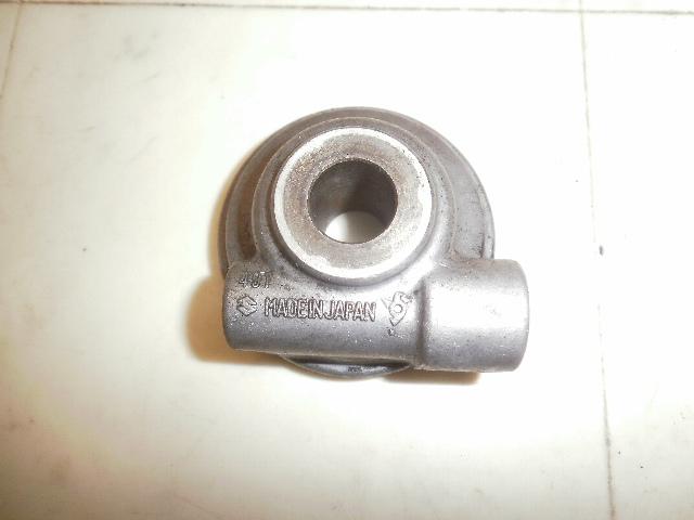グラストラッカー250 メーターギア NJ47A-1261