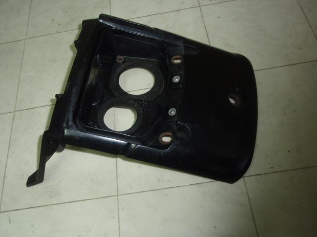 セピア50 タンクカバー下 CA1EA-1703