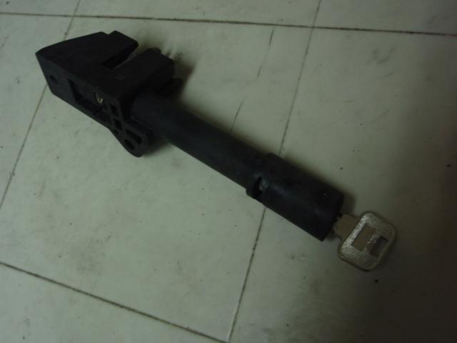 セピア50 メットインキーBOX CA1EA-1703
