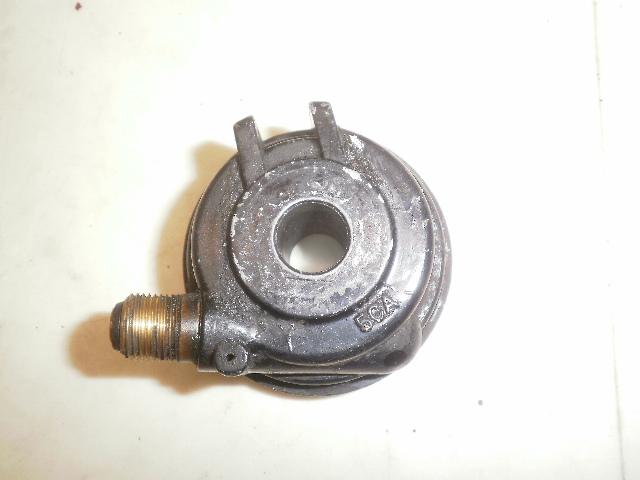 マジェスティ125 メーターギア 5CA-8018