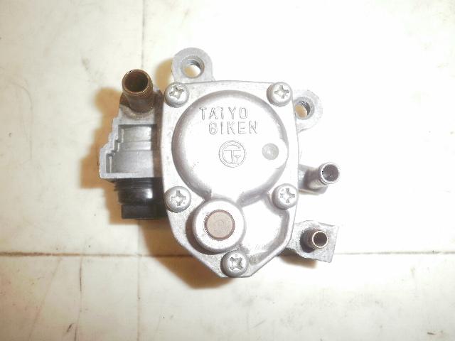 チャンプ50 ガソリンコック 54V-3767