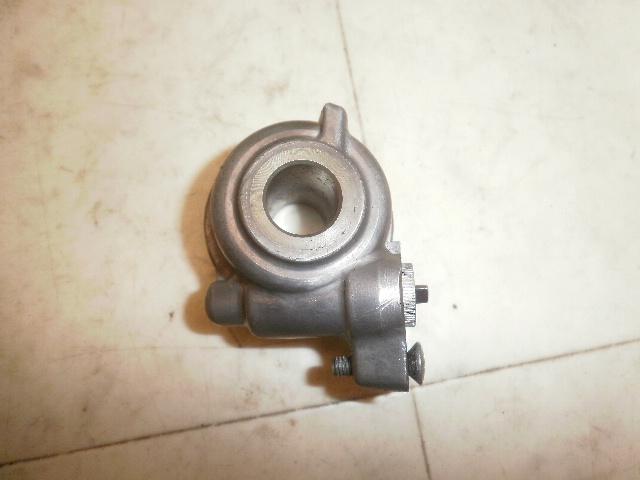 ジェイド250/JADE メーターギア MC23-1013