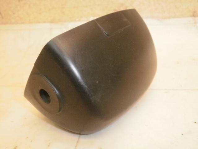 エポ50 ヘッドライトケース PV50-1113