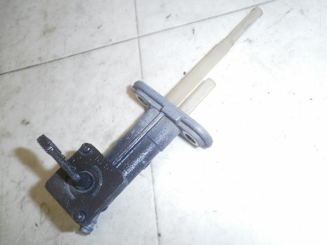 KDX125SR ガソリンコック DX125A-0029