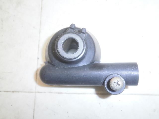グランドディング125 メーターギア RFBSH25DC