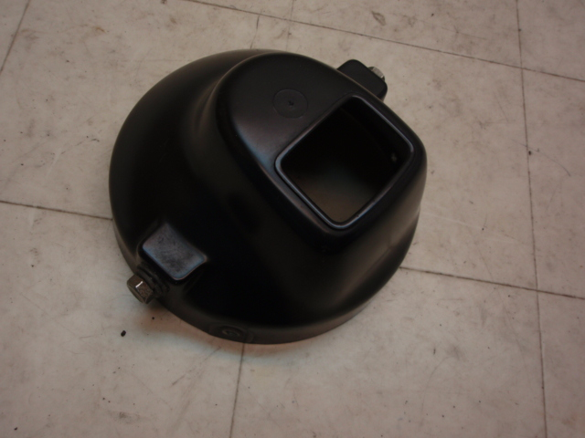 CB50(6V) ヘッドライトケース CB50J-1098